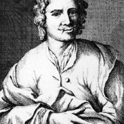 Hendrick ter Brugghen (1588-1629)