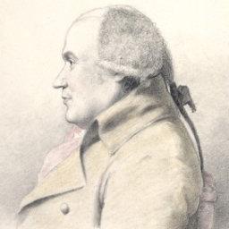 John Francis Rigaud (1742-1810) bio pic