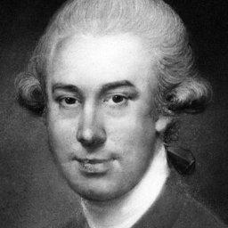 John Russell (1745-1806)