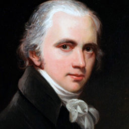 William Beechey (1753-1839)