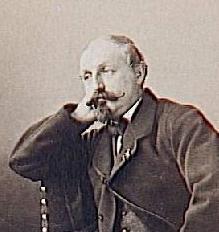 Jean-Baptiste Henri Durand-Brager (1814-1879)