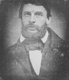 John Banvard (1815-1891)