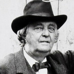 Arthur Fitzwilliam Tait (1819-1905)
