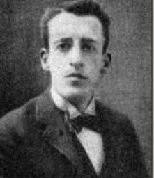 Frank Henry Temple Bellew (1828-1888)