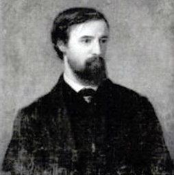 Henry Augustus Loop (1831-1895)