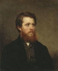 Charles Calverley