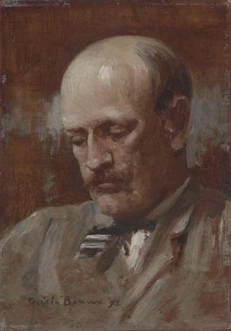 Robert Crannell Minor, Sr. (1839-1904)