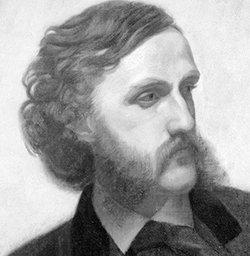 Charles Caryl Coleman (1840-1938)