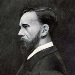 Edward Lamson Henry (1841-1919)