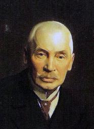 Josef Brandt (1841-1914)