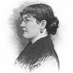 Jessie (Shepherd) Curtis (1842-1907)