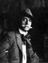 Lawrence Carmichael Earle (1845-1921)