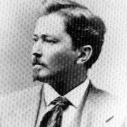 Julian Scott (1846-1901)
