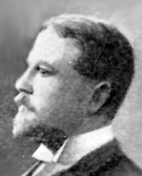 Bror Thure de Thulstrup (1848-1930)