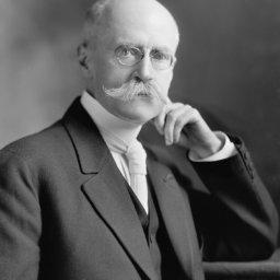 Edwin Howland Blashfield (1848-1936)