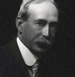 Frank Knox Morton Rehn (1848-1914)