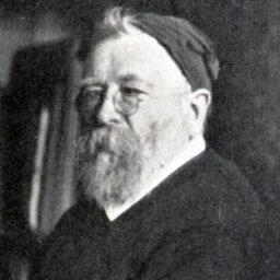 Charles Albert Lebourg (1849-1928)