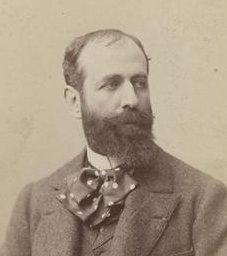 Jean-François Raffaëlli (1850-1924)