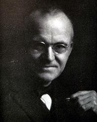"(Walter Sylvanus) Timotheus ""Timothy"" Cole (1852-1931)"
