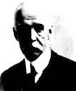 Holker Welch Abbott (1858-1930)