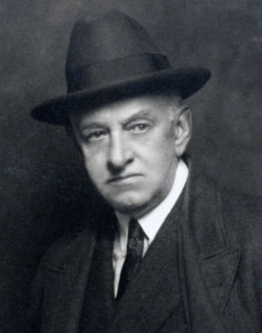 Willard Leroy Metcalf (1858-1925)