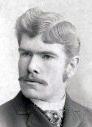 William Cheeseborough Ostrander (1858-1933)