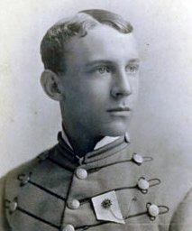 Benjamin West Clinedinst (1859-1931)