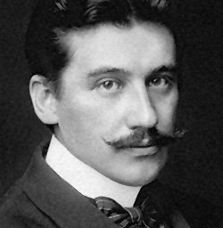 Arthur Ignatius Keller (1866-1924)