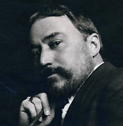 Eanger Irving Couse (1866-1936)