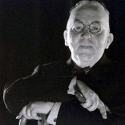 Henry Bainbridge McCarter (1866-1942)