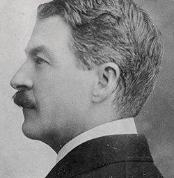 GeorgeGeorge Wharton Edwards (1869-1950)Wharton Edwards (1869-1950)