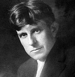 (Henry) Hobart Nichols Jr (1869-1962)