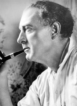 Howard Chandler Christy (1872-1952)