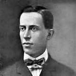 Charles Allan Gilbert (1873-1929)