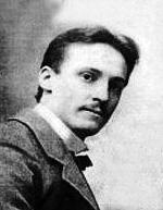 Ernest Leonard Blumenschein (1874-1960)