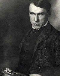 "Walter ""Walt"" Francis Kuhn (1877-1949)"