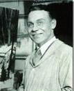 Emile Albert Gruppe (1896-1978)