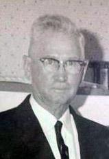Harold Clifton Wolcott (1898-1977)