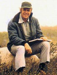 Paul Strisik (1918-1998)