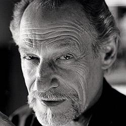 David A Leffel (1931-)