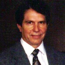 Gerald Dale Fairclough (1938-2017)