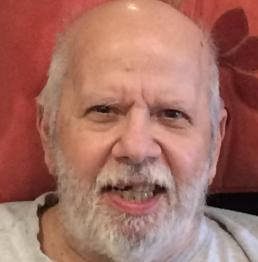 Joseph Occhipinti Jr (1938-2020)