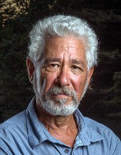 Philip Abrim Zuchman (1942-)
