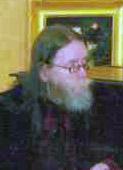 Malcolm Neil MacKenzie (1948-2012)