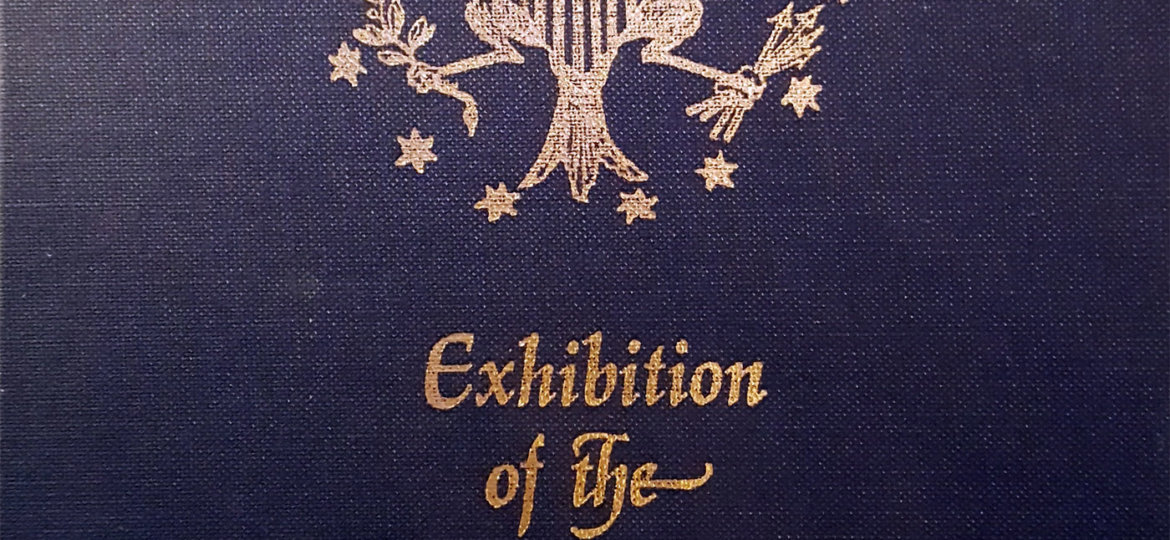 The National Academy of Design exhibition record 1861-1900 : in two volumes compiled and edited by Maria Naylor Kennedy Galleries Inc New York NY 1973.