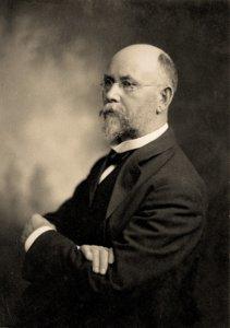 John Francis Murphy (1853-1921)