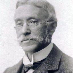 Alexander Kellock Brown (1849-1922)