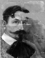 Louis Benton Akin (1868-1913)