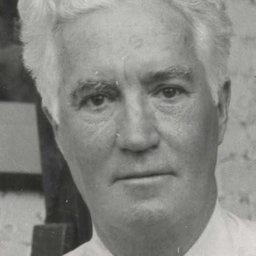 Richard Francis Lahey (1893-1978)