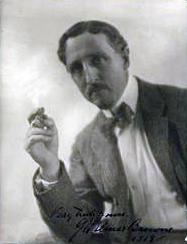 George Elmer Browne (1871-1946)